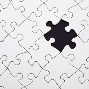 executive funcioning and autism